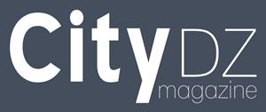 City-DZ